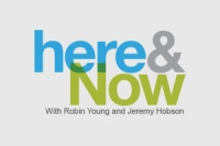 """West Philly Students Build 100 MPG Car,"" NPR's Here and Now with Robin Young, June 16, 2010"