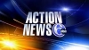 """State of the Union Address,"" Action News, January 24, 2011"