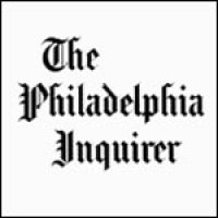 """West Philadelphia High auto-design team falls a bit short in competition,"" Tom Avril, Philadelphia Inquirer, June"